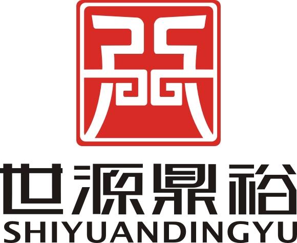 玉田县鼎裕印刷机械制造有限公司
