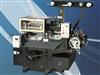BC210L商标不干胶印刷机
