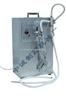 DLG-100藥品定量灌裝機價格