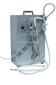 DLG-100-药品定量灌装机价格