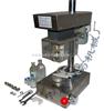 DZG-I小型輸液瓶壓蓋機價格
