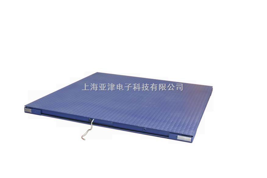 浦东SCS-10吨汽车衡,汽车衡市场价