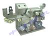 DPH-90高速铝塑泡罩包装机设备价格