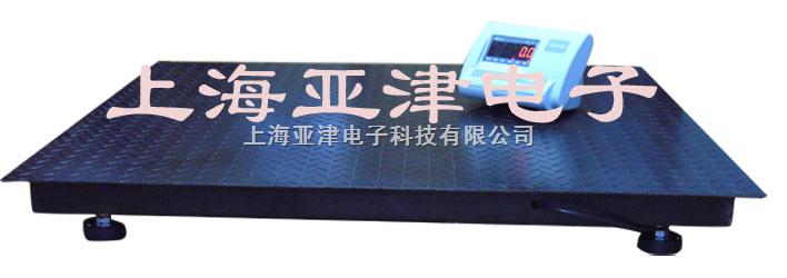 电子地磅价格及质量参数,50吨汽车衡价格