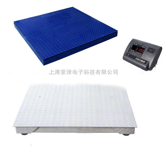 便携式轴重秤,超载超限轴重仪,上海电子地磅