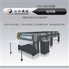 YG-100/120--压光机