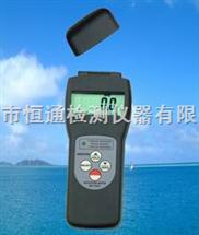 HT-8010A成品鞋含水量测试仪
