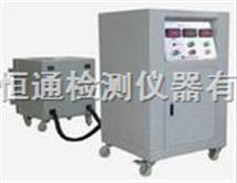 HT-6011电池短路测试仪