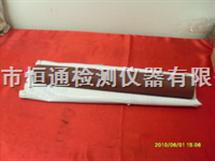 DIN磨耗试验机砂纸
