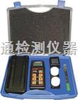 酸碱度测试仪