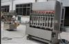 油脂伺服灌装生产线