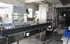 全自动液体伺服灌装生产线