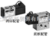SMC电磁阀特价,SMC电磁阀型号,SMC电磁阀