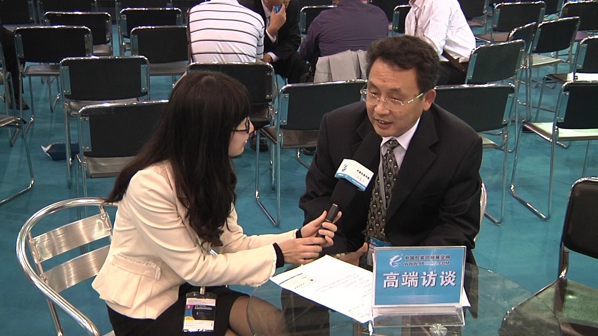 江苏昌昇:做有社会责任感的企业
