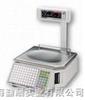 日本品牌30kg商场用电子称价格,标签称价格