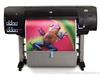 惠普DESIGNJET Z6200(CQ111A)大幅面打印机