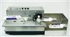 四川打码机,成都墨轮自动打码机,四川塑料袋打码机