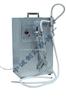 上海半自动液体灌装机价格