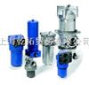 -Vickers低压和高压过滤器;DG4V-3-6C-M-U-H7-60