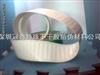 批发零售耐高温(250)度材料、耐高温材料