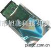 广州市防静电包装袋/防静电PE袋厂
