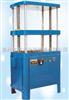 YP-608/808型机械书芯压平机
