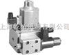 BSG-03-2B3A-A240-46YUKEN電液比例控制閥
