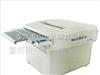 【专业生产】丝印晒版机【泰州广力】欢迎选购订购
