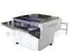 【广力机械 Z新设计】PS版显影机 印前处理设备(图)