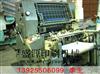 二手进口印刷机 海德堡GTO52 六开单色印刷机 二手海德堡印刷机 二手印刷机 二手单色印刷机