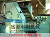 供应进口罗兰印刷机 二手罗兰OB印刷机 二手罗兰四开单色印刷机