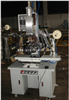PW-R300全自动热转印机