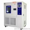YK-6001可程式恒温恒湿试验箱 恒温恒湿箱 恒温恒湿实验箱