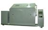 复合式盐雾试验箱 盐干湿试验箱 盐干湿复合试验箱