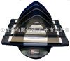 钢脊装订机  广东钢脊装订机