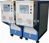 AEOT-250-300苏州奥德机械导热油加热器