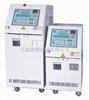 AWM-20A模温机价格