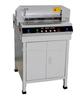 FN-450V+电动切纸机,厚层切纸机,精密切纸机