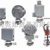 103AD-EF502-N4-C1ASOR壓力開關,SOR溫度開關,SOR液位开关