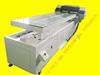 PU革印刷机/人造革印刷机/真皮印刷机