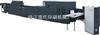 SUNHOPE-BH290F自动方底纸袋机(平张进料)