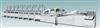 PYG450A辊式配页机