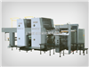 ZMB2P294-AL双面双色平版印刷机