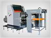 YPA1-5000单色平版印刷机
