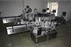 HTT-CA型双面自动贴标机厂家
