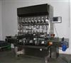 HTG-08A全自动活塞式灌装机厂家