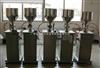 HTG-03立式液膏两用灌装机