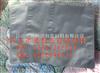 无锡真空袋,无锡医用铝箔袋,徐州工业铝箔袋