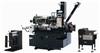 不干胶商标标签印刷机,宁波商标印刷机,商标印刷机厂家