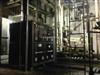 AEOTK-200-300造纸业辊轮加热系统,油加热机,油加热器